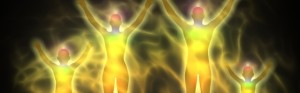 What is Reiki Massage: Energy Medicine and Healing Using Energy