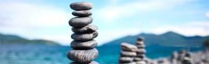 7 Steps to Restore Hormonal Balance