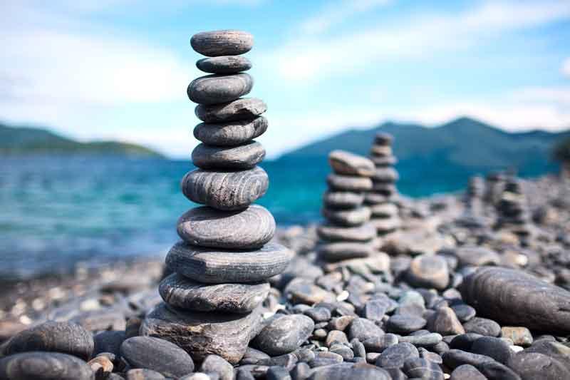 Spirit of Health, Hormonal Balance, Hormonal Health